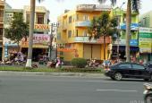 Cho thuê nhà mặt tiền 304 đường Điện Biên Phủ, Thanh Khê, Đà Nẵng. LH: 09.0825.0825