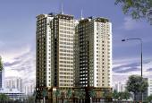 Bán căn 3 phòng ngủ 88.3m2 chung cư UDIC Riverside - Phường Vĩnh Tuy, full nội thất