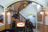 Bán nhà Minh Khai, Hai Bà Trưng 30m2, 2 tầng, 2.5 tỷ