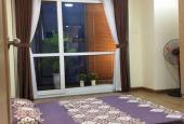 Cho thuê chung cư 29T2 tòa N05 Hoàng Đạo Thúy, Trung Hòa, Cầu Giấy, 162m2, 3 PN cơ bản, 13 tr/th