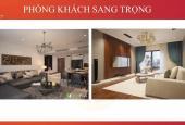 Mua nhà ngay tại Hà Đông giá chỉ 13,5tr/m2 hỗ trợ lãi suất 5%/5 năm