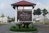 Cho thuê nhà biệt thự Tiamo Phú Thịnh. Giá 8 tr/th, Thủ Dầu Một, Bình Dương