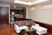 Cần cho thuê gấp căn hộ Lakai, 98 Nguyễn Tri Phương, Quận 5, DT 70m2