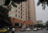 Bán gấp căn hộ 52.6m2, chung cư N02 Trần Quý Kiên. Giá 1.3 tỷ