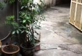 Bán nhà đất chính chủ ở ngõ 73 Nguyên Hồng