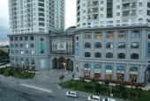 Bán căn hộ chung cư tại quận 11, Hồ Chí Minh, diện tích 116m2, giá 4.8 tỷ