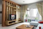 Chính chủ bán căn hộ chung cư SME Hoàng Gia đầu đường Tô Hiệu, Hà Đông