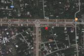 Bán đất nền dự án tại đường Nguyễn Công Bình, xã Trung An, Mỹ Tho, Tiền Giang diện tích 230m2