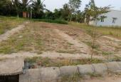 Lô đất đường 6m, 750tr, phường Linh Đông