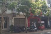Sở hữu liền tay nhà mặt tiền đường, khu vực buôn bán tấp nập Phan Đình Phùng, TP. Đà Lạt