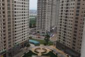 Trực tiếp chủ đầu tư bán căn suất ngoại giao chung cư Dương Nội, 70 m2 giá 1,17 tỷ, ở ngay