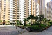 Bán căn hộ Bình Khánh nằm giữa hai trục chính đường Mai Chí Thọ và Lương Định Của
