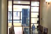 Bán nhà 50m2 x 5T xây mới siêu đẹp Đội Cấn, Liễu Giai, Ba Đình giá 5.3 tỷ