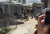 Cần bán nhà đường Nguyễn Trung Trực, phường 4, giá 1 tỷ 900