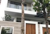 Bán nhà riêng tại đường số 20, Phường Bình An, Quận 2, Tp.HCM. Diện tích 136m2, giá 12.5 tỷ