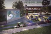 Cần bán căn hộ 2PN dự án Feliz En Vista, giá 3.4 tỷ, view sông. LH 0901 397 695