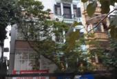 Cho thuê nhà làm văn phòng tại 435 mặt phố Kim Ngưu, 3 - 7tr/tháng/phòng