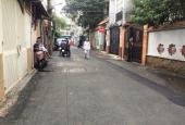 Bán nhà HXT 10m, đường Trường Sa, Phú Nhuận, 4.2x21m, vị trí đẹp, 7.5 tỷ. LH: 0911 364 664