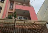 Nhà đẹp góc 2MT, hẻm 4m, Nguyễn Văn Trỗi, Phú Nhuận, 4.5x18m, 2 lầu, 5.5 tỷ. LH: 0911 364 664