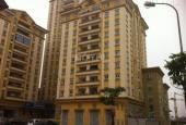Cần bán căn hộ chung cư khu đô thị Mễ Trì Thượng, Quận Nam Từ Liêm