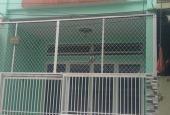 Nhà hẻm 6m Phan Anh 4x16m, 1 lầu, giá 3.3 tỷ
