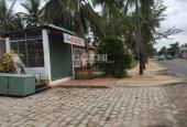 Cần bán khu nghỉ dưỡng 3* 3201m2, 2 mặt biển, đường Nguyễn Đình Chiểu, 44 tỷ