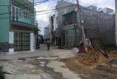 Bán đất Phường Hiệp Bình Phước, gần cầu Ông Dầu, đường Số 2, 30 tr/m2, khu nhà phố
