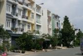 Bán nhà mặt phố tại đường 31C, Phường An Phú, Quận 2, Tp.HCM. Diện tích 80m2, giá 6.2 tỷ