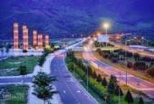 Bán đất nền dự án tại dự án Golden Bay, Cam Ranh, Khánh Hòa, diện tích 126m2. Giá từ 7.5 triệu/m2
