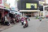 Bán đất mặt tiền đường Tô Vĩnh Diện, Linh Chiểu. Đối diện Vincom Thủ Đức