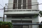 Bán gấp nhà Nguyễn Bình, 1 trệt, 1 lầu, sổ hồng riêng, gần UBND Nhà Bè. Giá 910 tr