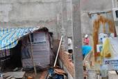 Cần bán gấp duy nhất 1 lô đất tại đường 24, Linh Đông, Thủ Đức, DT 4.03m x 12.5m