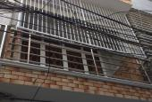 Bán nhà 3.53x11.6m đường Điện Biên Phủ, P. 15, Bình Thạnh