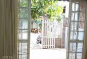 Bán nhà riêng tại đường Trần Cao Vân, Phường Hòa Khê, Thanh Khê, Đà Nẵng diện tích 64m2 giá 1,71 tỷ