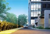 Mỹ Đình Plaza 2 - Căn hộ cao cấp trung tâm Mỹ Đình, chỉ từ 30 tr/m2, nhận nhà ở ngay