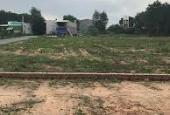Thanh lý lô đất ở Tân Định cạnh ngã bốn Sở Sao