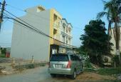 Bán đất đường Ụ Ghe, Tam Phú, DT 60m2 giá 1.85 tỷ đường xe hơi rộng 10m