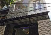 Bán nhà hẻm 6m 4x17m giá 4.1 tỷ 1 lầu sân thượng 2 tấm, 159 Nguyễn Súy, Q. Tân Phú