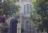 Nhà bán 37 đường 11 Cityland Garden Hills, P. 5, Q. Gò Vấp. LH: 0989758853