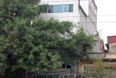 Chính chủ cho thuê 30m2 và 40m2 văn phòng tại đường đôi Yên Phụ. LH 098 664 6169