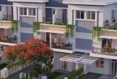 Mở bán dự án Rosita Khang điền quận 9 bán shophouse mặt tiền đường - Chiết khấu 18%