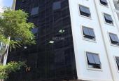 Chính chủ cho thuê cả tòa nhà hoặc từng tầng làm văn phòng, số 81 Lê Văn Lương, Hà Nội