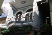 Chính chủ cần cho thuê phòng trống 60m2 đường Trần Khánh Dư, Phường Tân Định, Q1
