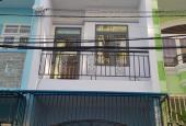 Cần bán nhà HXT 8m, 3.5x14m, Phan Huy Ích, P.15, Tân Bình, đúc 2 lầu, giá: 3.65 tỷ