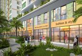 6 căn shophouse thương mại dự án 9 View mặt tiền Tăng Nhơn Phú CK 150 triệu, trả chậm 0% LS