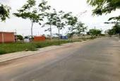 Hụt Tiền bán gấp 1000m2 đất xây xưởng đường Tỉnh Lộ 10-Bình Chánh, giá 3 tỷ, lh 0936605913
