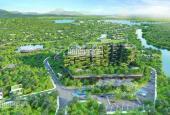 Bán biệt thự Forest In The Sky Flamingo Đại Lải căn 03B giá 2,823 tỷ