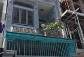 Hẻm 6m, hẻm 159/ Nguyễn Súy, Tân Quý 4x17m, 2 lầu. Giá 4,2 tỷ
