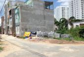Bán đất đường 22, Linh Đông, Thủ Đức. Vị trí đẹp SH riêng, giá 1.78 tỷ/60m2