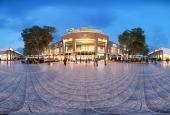 Độc quyền - Chính chủ: Gian hàng, shop giá tốt nhất tại Đồng Nai. LH: 01239.498.270